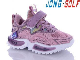 Sneakers for boys & girls: C10235, sizes 31-36 (C) | Jong•Golf