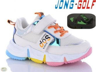 Sneakers for boys & girls: C10333, sizes 31-36 (C) | Jong•Golf