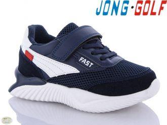 Кроссовки для мальчиков и девочек: C10166, размеры 32-37 (C) | Jong•Golf