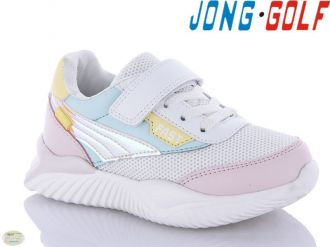 Sneakers for boys & girls: C10166, sizes 32-37 (C) | Jong•Golf