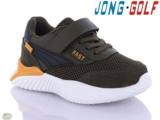Кросівки для хлопчиків і дівчаток: C10166, розміри 32-37 (C) | Jong•Golf