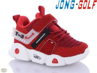 Sneakers for boys & girls: A10365, sizes 21-26 (A) | Jong•Golf