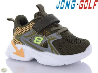 Sneakers for boys & girls: A10366, sizes 21-26 (A) | Jong•Golf