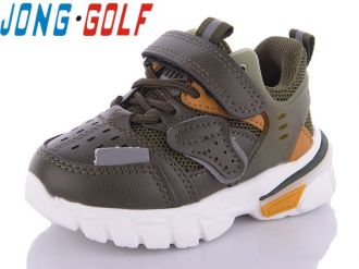 Sneakers for boys & girls: A10202, sizes 21-26 (A) | Jong•Golf