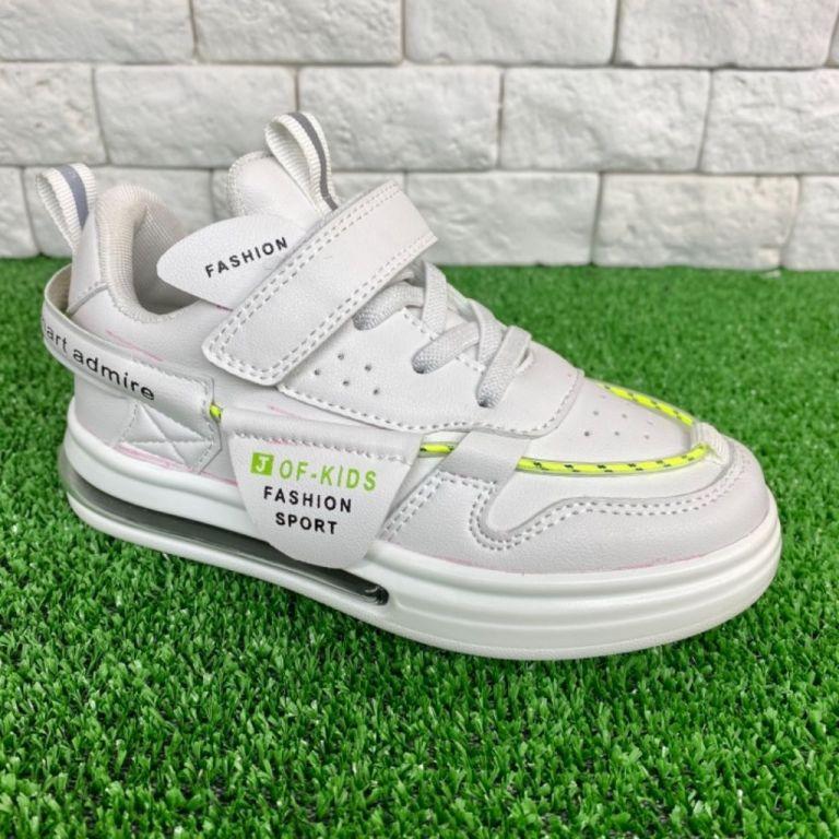 Кеды для мальчиков и девочек: B10199, размеры 26-31 (B) | Jong•Golf
