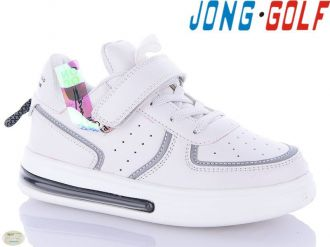 Кеди для хлопчиків і дівчаток: B10197, розміри 26-31 (B) | Jong•Golf