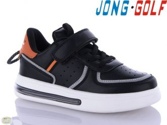 Кеды для мальчиков и девочек: C10198, размеры 31-36 (C) | Jong•Golf