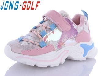 Sneakers for boys & girls: B10313, sizes 26-31 (B) | Jong•Golf