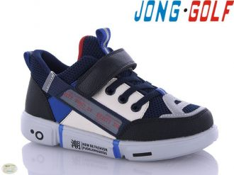 Кеди та сліпони для хлопчиків і дівчаток: A10283, розміри 23-28 (A)   Jong•Golf