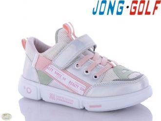 Кеди та сліпони для хлопчиків і дівчаток: B10284, розміри 27-32 (B) | Jong•Golf