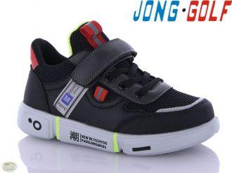 Кросівки для хлопчиків і дівчаток: A10276, розміри 23-28 (B) | Jong•Golf