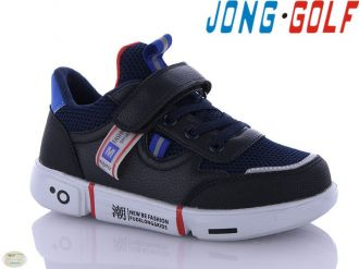 Sneakers for boys & girls: B10277, sizes 27-32 (B) | Jong•Golf