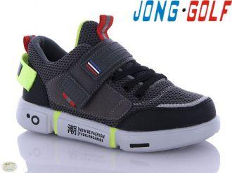 Кросівки для хлопчиків і дівчаток: B10280, розміри 27-32 (B) | Jong•Golf