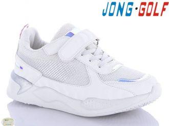 Кросівки для хлопчиків і дівчаток: C10160, розміри 31-36 (C) | Jong•Golf