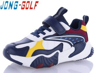 Sneakers for boys & girls: C10309, sizes 31-36 (C) | Jong•Golf