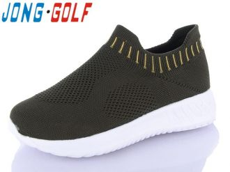 Sneakers for boys & girls: C10194, sizes 31-36 (C) | Jong•Golf | Color -5