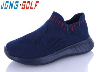 Sneakers for boys & girls: C10194, sizes 31-36 (C) | Jong•Golf | Color -1