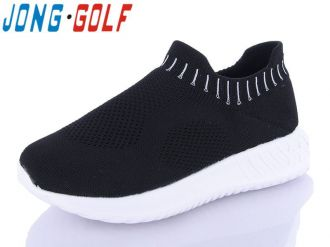 Кроссовки для мальчиков и девочек: C10194, размеры 31-36 (C) | Jong•Golf, Цвет -0