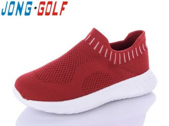 Sneakers for boys & girls: C10194, sizes 31-36 (C) | Jong•Golf | Color -13
