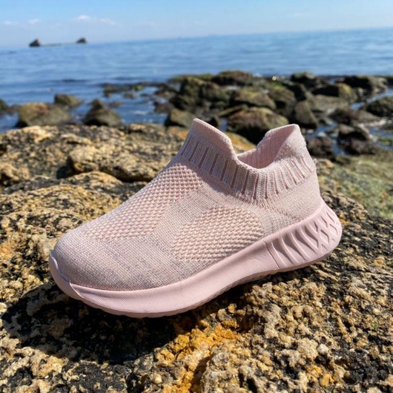 Кросівки для хлопчиків і дівчаток: C10194, розміри 31-36 (C) | Jong•Golf