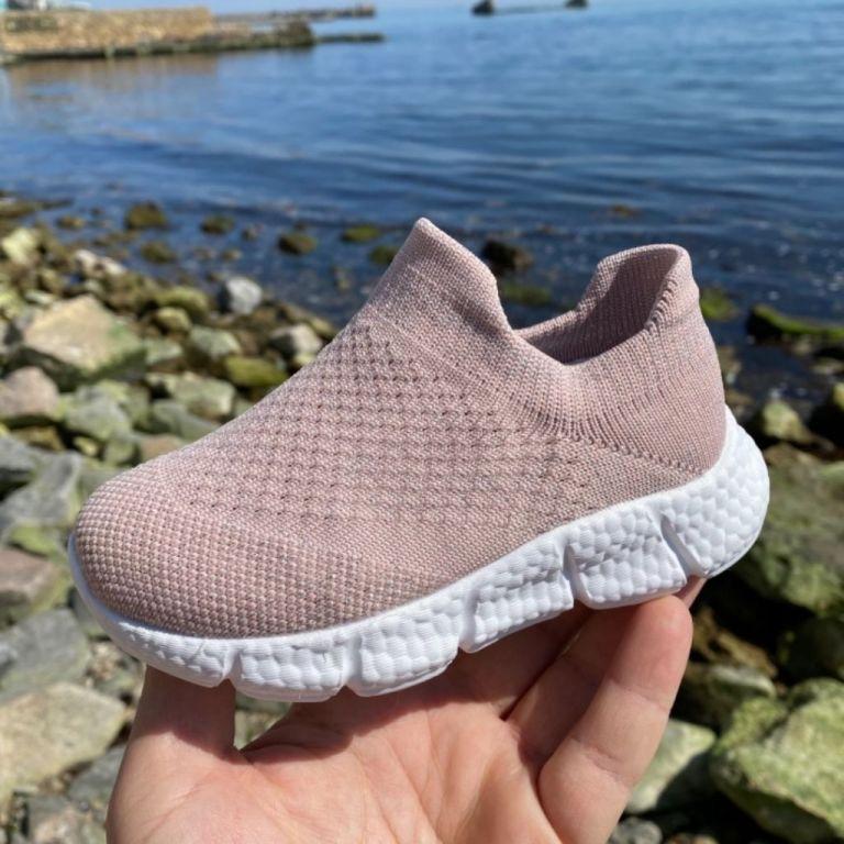 Кроссовки для мальчиков и девочек: C10196, размеры 31-36 (C) | Jong•Golf