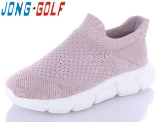 Sneakers for boys & girls: C10196, sizes 31-36 (C) | Jong•Golf | Color -28