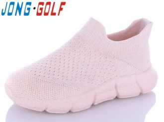 Sneakers for boys & girls: C10196, sizes 31-36 (C) | Jong•Golf | Color -8