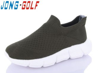 Sneakers for boys & girls: C10196, sizes 31-36 (C) | Jong•Golf | Color -5