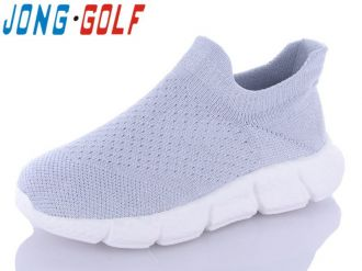 Sneakers for boys & girls: C10196, sizes 31-36 (C) | Jong•Golf | Color -2