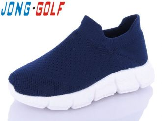 Sneakers for boys & girls: C10196, sizes 31-36 (C) | Jong•Golf | Color -1