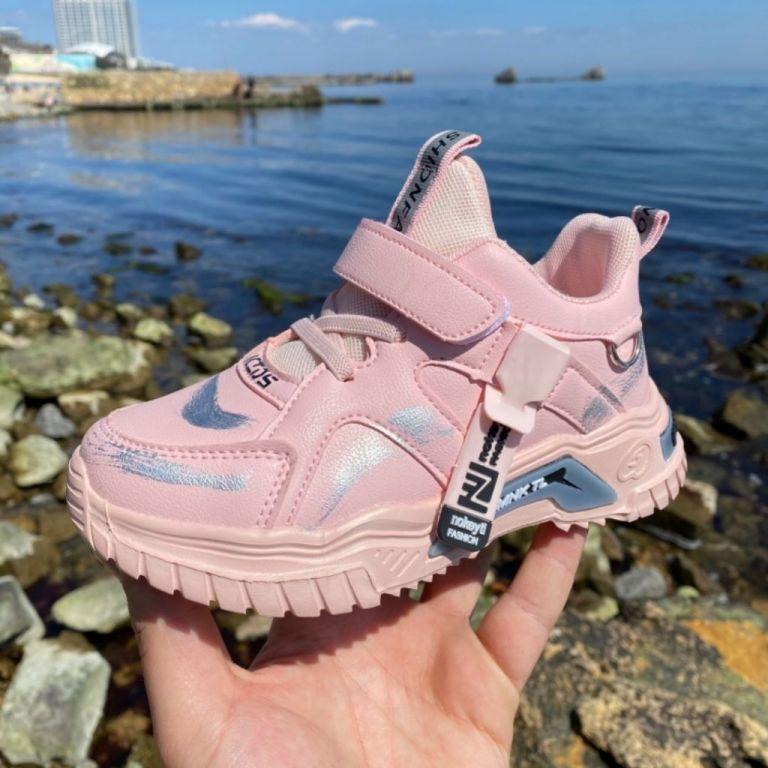 Sneakers for boys & girls: C10367, sizes 32-37 (C)   Jong•Golf