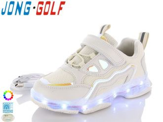 Кроссовки для мальчиков и девочек: C10158, размеры 31-36 (C) | Jong•Golf
