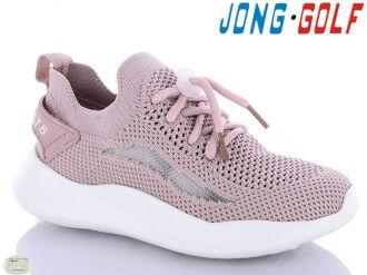 Sneakers for boys & girls: B10114, sizes 26-31 (B) | Jong•Golf