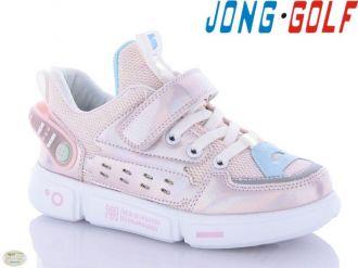 Кеди та сліпони для хлопчиків і дівчаток: A10281, розміри 23-28 (A) | Jong•Golf
