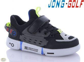 Кеды и слипоны для мальчиков и девочек: B10282, размеры 27-32 (B) | Jong•Golf