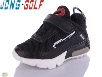 Sneakers for boys & girls: B10306, sizes 26-31 (B) | Jong•Golf, Color -30