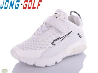 Sneakers for boys & girls: B10306, sizes 26-31 (B) | Jong•Golf, Color -7