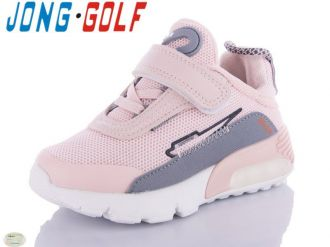 Sneakers for boys & girls: B10306, sizes 26-31 (B) | Jong•Golf, Color -28