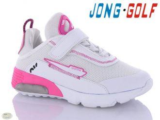 Кросівки для хлопчиків і дівчаток: C10307, розміри 31-36 (C) | Jong•Golf | Колір -27