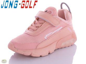 Кросівки для хлопчиків і дівчаток: C10307, розміри 31-36 (C) | Jong•Golf | Колір -8