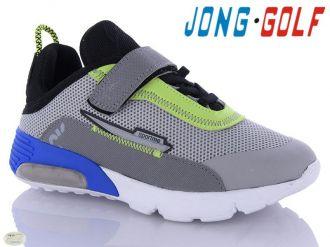 Кросівки для хлопчиків і дівчаток: C10307, розміри 31-36 (C) | Jong•Golf | Колір -2