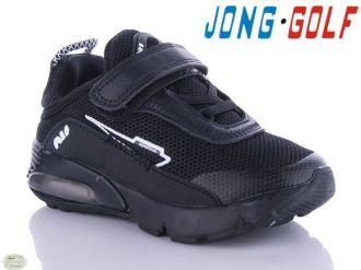 Кросівки для хлопчиків і дівчаток: C10307, розміри 31-36 (C) | Jong•Golf | Колір -0
