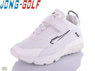 Кросівки для хлопчиків і дівчаток: C10307, розміри 31-36 (C) | Jong•Golf | Колір -7