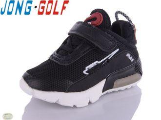 Кросівки для хлопчиків і дівчаток: C10307, розміри 31-36 (C) | Jong•Golf | Колір -30