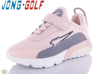 Кросівки для хлопчиків і дівчаток: C10307, розміри 31-36 (C) | Jong•Golf | Колір -28