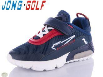 Кросівки для хлопчиків і дівчаток: C10307, розміри 31-36 (C) | Jong•Golf | Колір -1