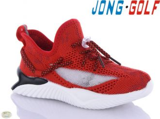Кросівки для хлопчиків і дівчаток: C10113, розміри 31-36 (C)   Jong•Golf