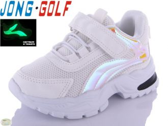 Sneakers for boys & girls: B10265, sizes 26-31 (B) | Jong•Golf