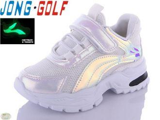 Кросівки для хлопчиків і дівчаток: B10265, розміри 26-31 (B) | Jong•Golf