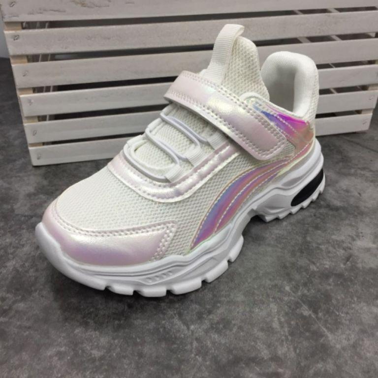 Кроссовки для мальчиков и девочек: C10266, размеры 31-36 (C) | Jong•Golf